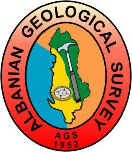 ags_albania_logo