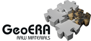 geoera_raw_materials_small